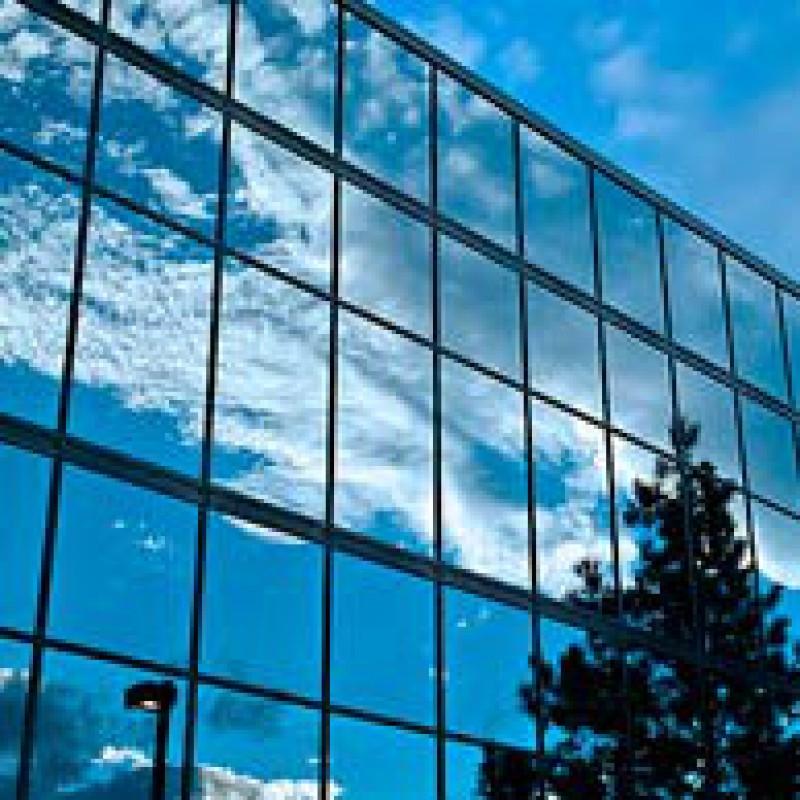 Speciali artigiano del vetro la vetreria a cant in for Piani di artigiano contemporanei
